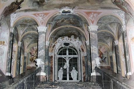 Ort-Bild